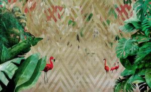 https://www.skinwall.it/wp-content/uploads/2017/01/58_Flamingo-bay_-no-fenicottero-grande-1024x627.jpg