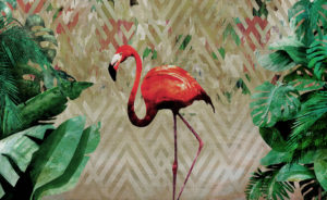 https://www.skinwall.it/wp-content/uploads/2017/01/58_Flamingo-bay_-solo-fenicottero-grande-1024x627.jpg