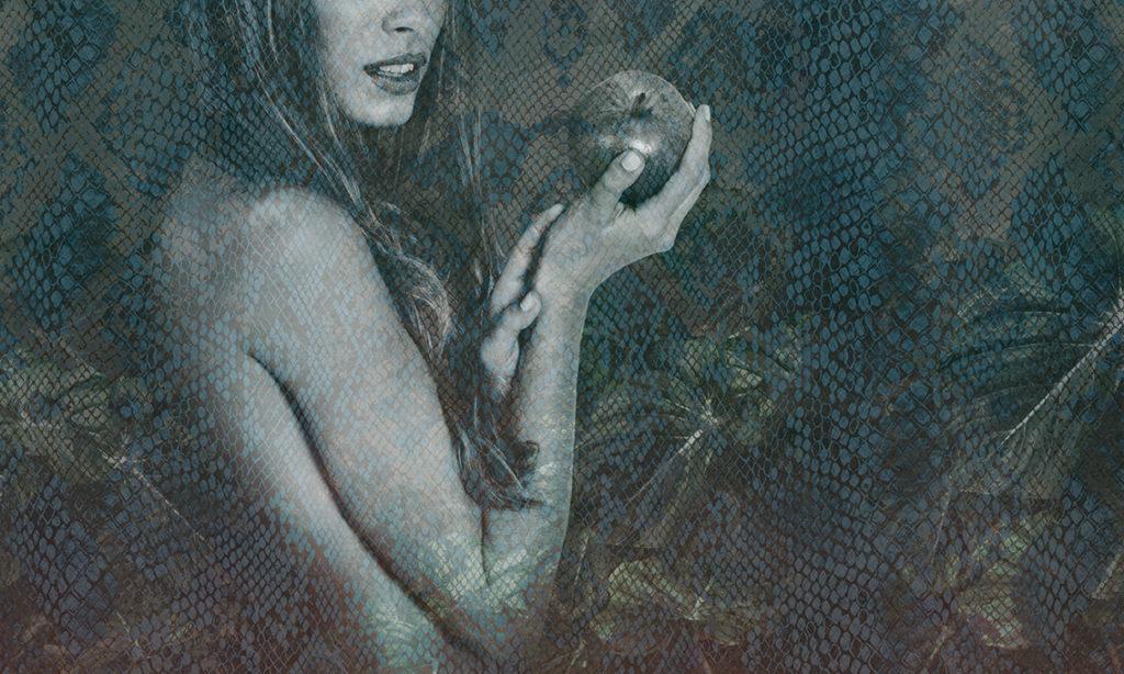 Eve A