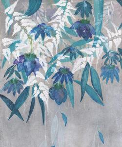 https://www.skinwall.it/wp-content/uploads/2021/05/747-Blue-Flowers.jpg